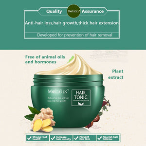 Hair Growth Cream