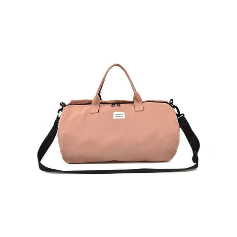 Women's Softsided Luggage Bag