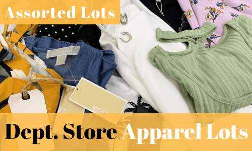 cheap wholesale designer clothing b2b clothing suppliers