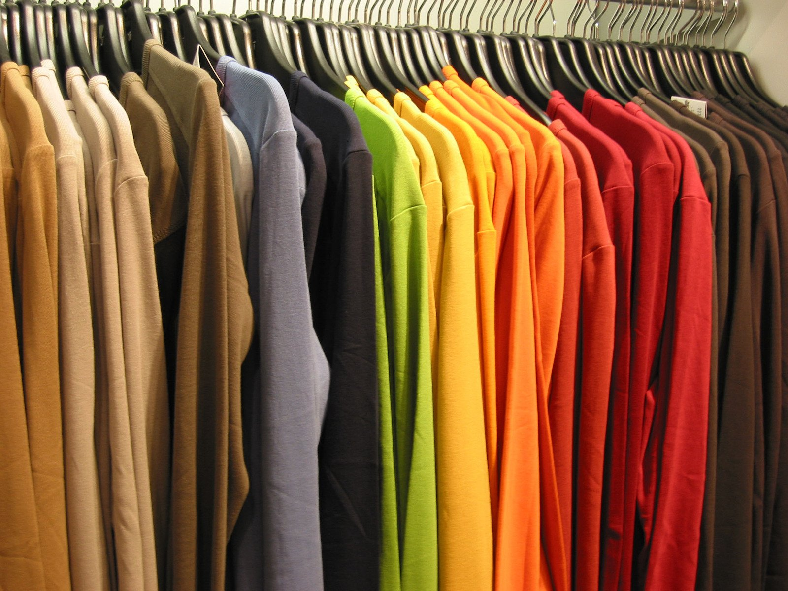 Fashion Bulk | Wholesale Name Brand Clothing Liquidations