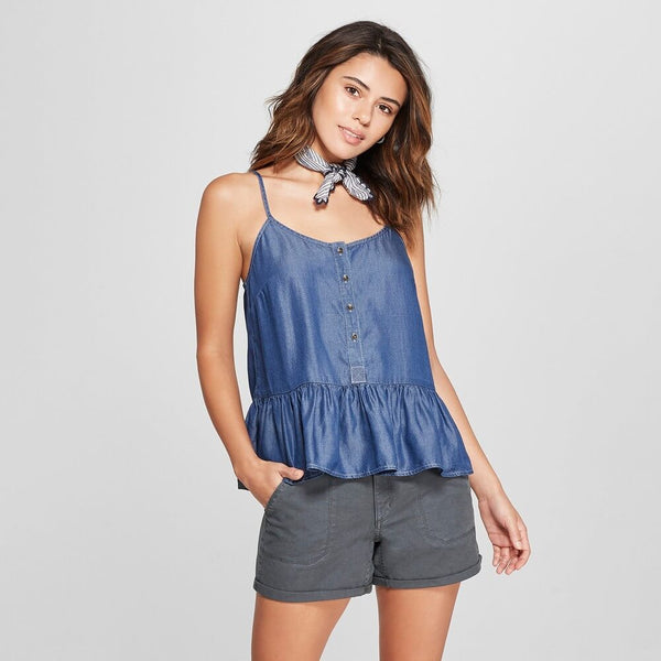 womens apparel wholesale