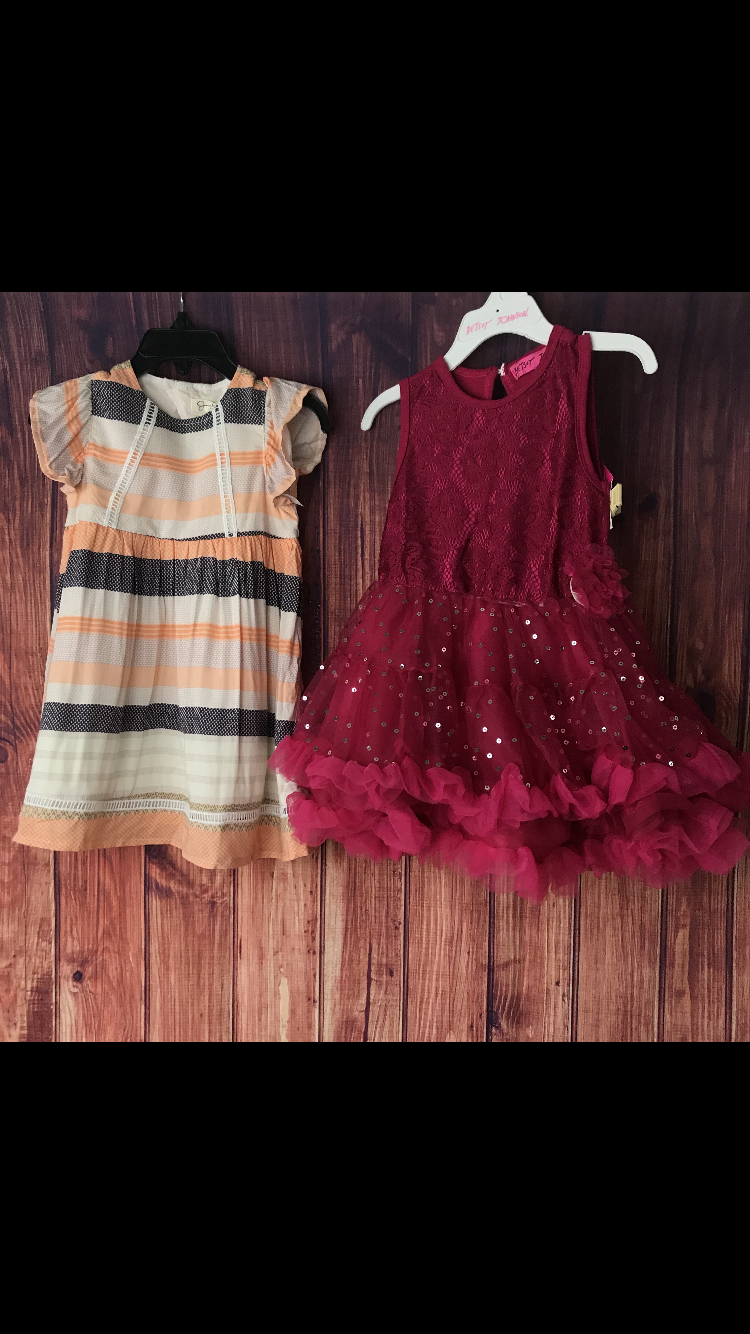 1d900be02 name brand department store liquidations · wholesale childrens shelf pulls  apparel. Nordstrom Name ...