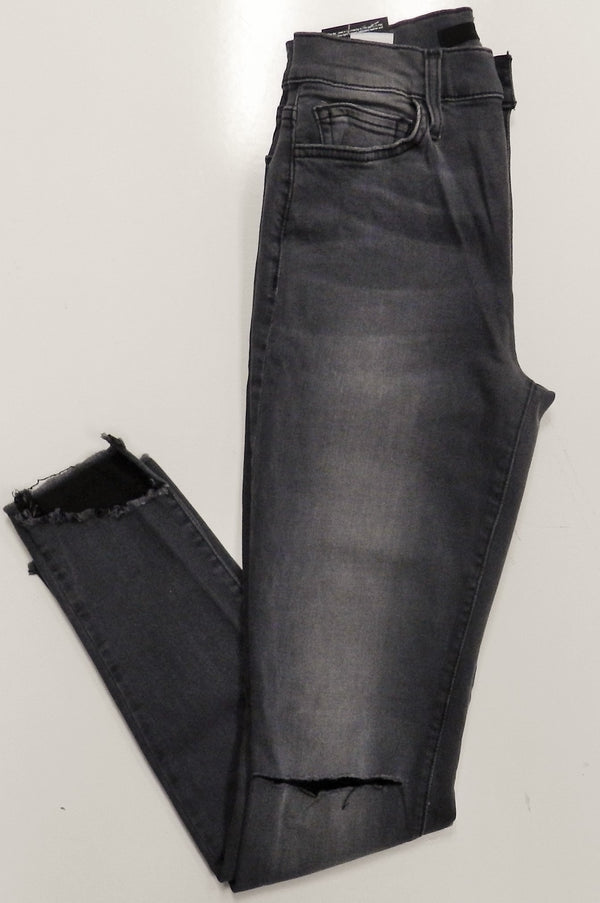 Joe's Jeans 3rd/4th quality name brand wholesale apparel