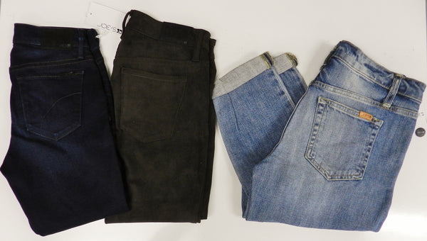 women's jeans wholesale brand name apparel