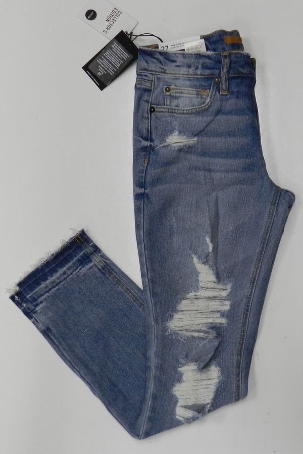 womens joe's jeans wholesale