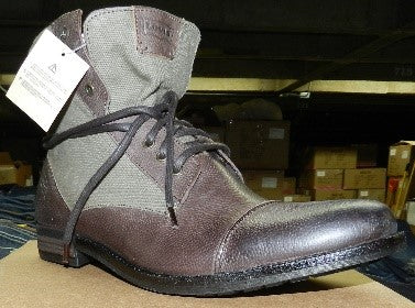 overstock mens shoes pallets wholesale
