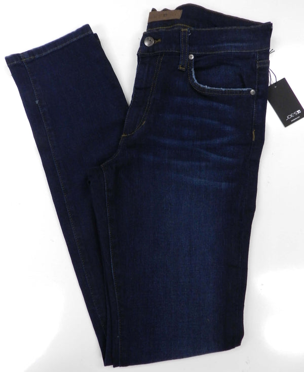 jeans liquidations wholesale