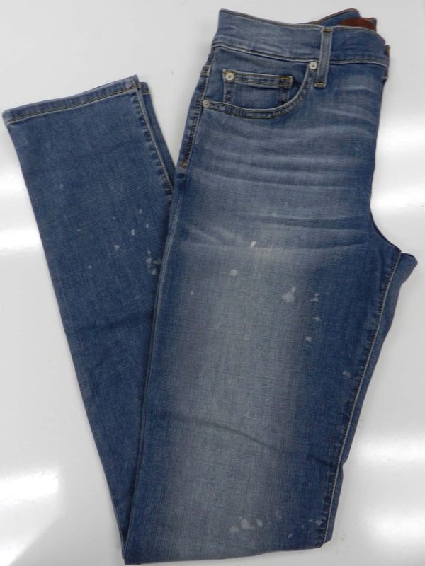name brand jeans wholesale