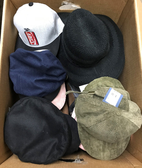 Target Mens Hats Wholesale