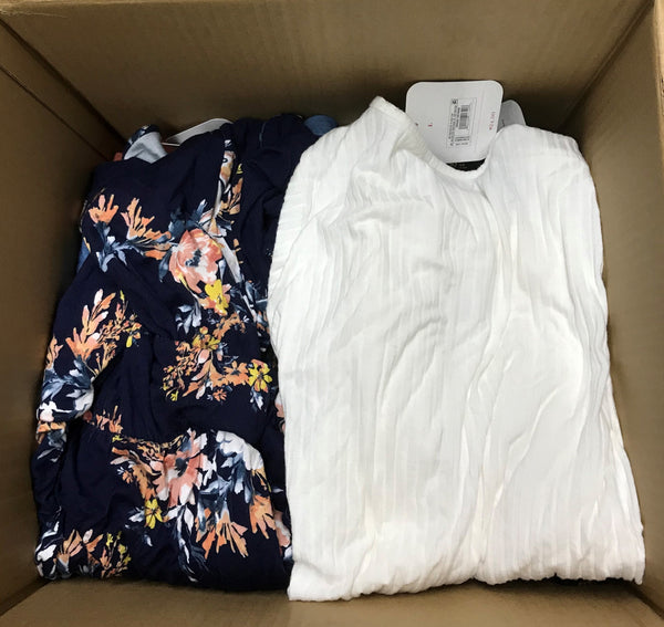 Wholesale Target Women's Clothing