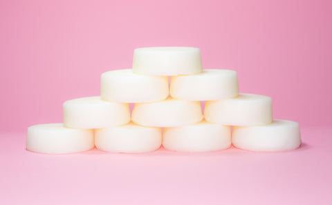 https://ecoroots.us/products/unscented-conditioner-bar