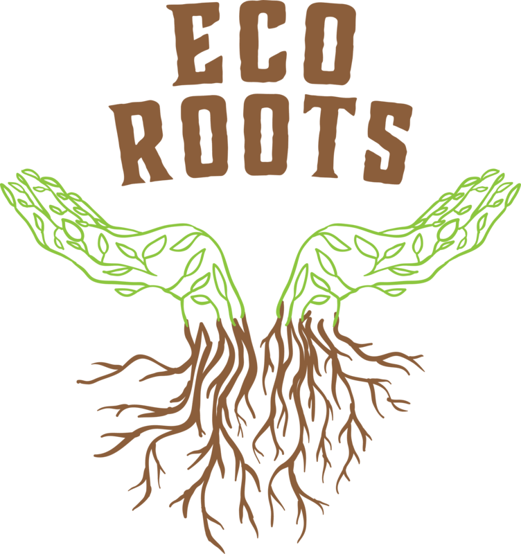EcoRoots Coupons and Promo Code