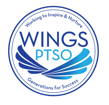 Wings PTSO in Tallahassee, FL