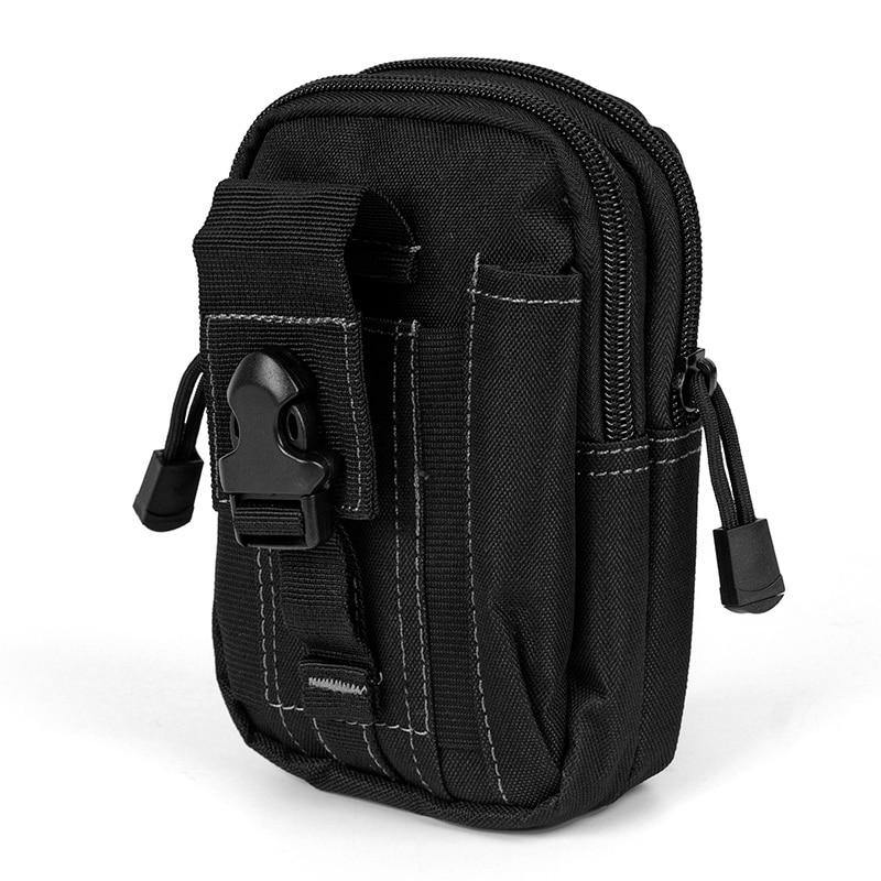 Oxford Tactical Pouch Afterpay - BargainTown