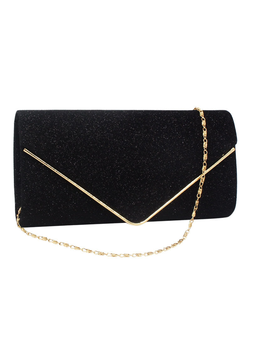 Women's Simple Fashion Clutch