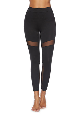 Fitness Sports Tights Yoga Pants