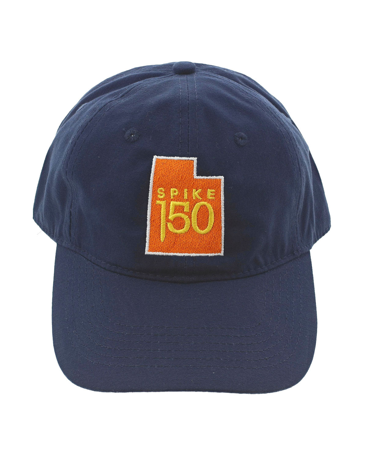 Spike 150 Logo Hat