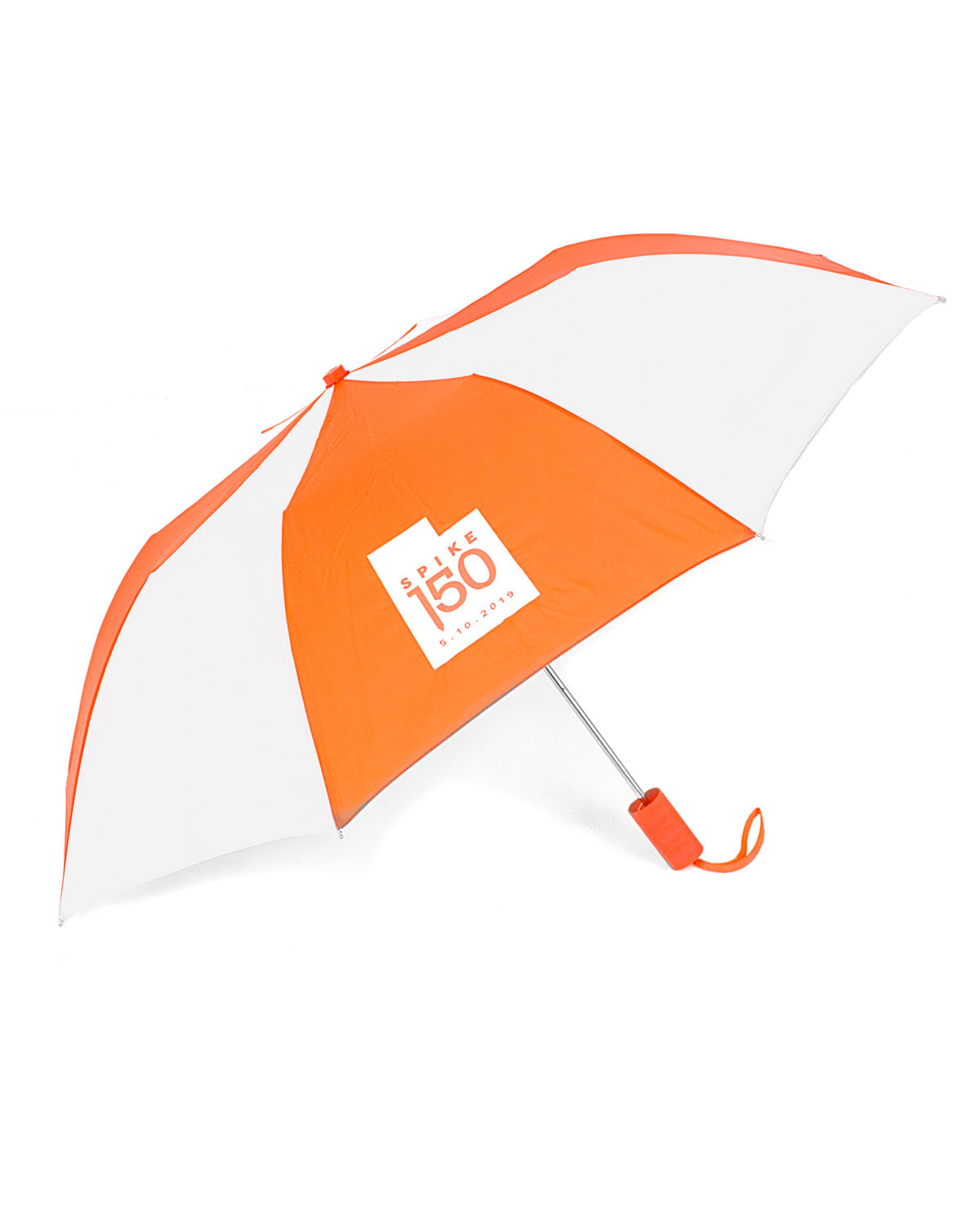 Spike 150 Umbrella