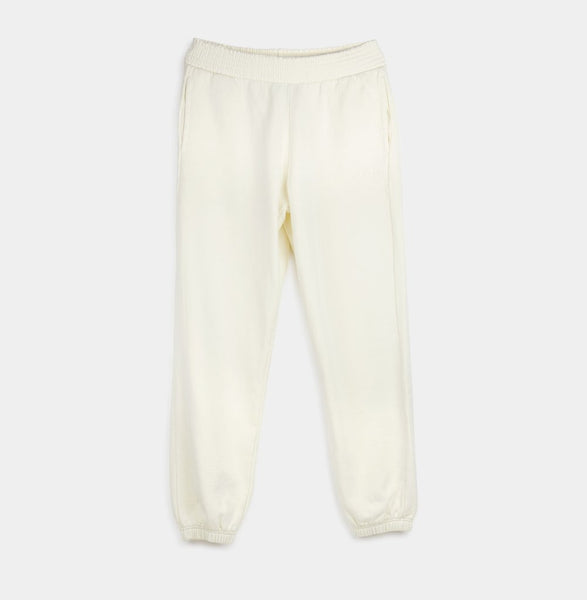 Luna Sweatpants - Off-White