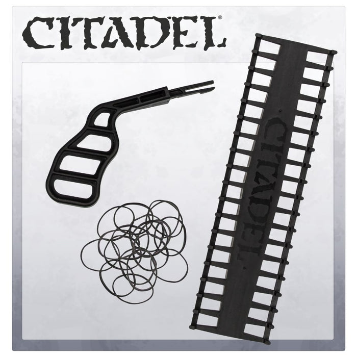 Citadel Colour Spray Stick-RedQueen.mx