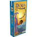 Dixit: Journey Expansion-RedQueen.mx