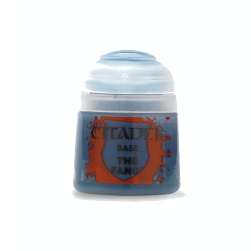 The Fang Base (12ml) - Citadel Colour Paint-RedQueen.mx