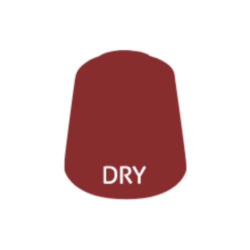 Verminlord Hide Dry (12ml) - Citadel Paint-RedQueen.mx