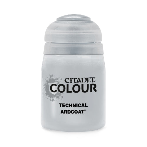 Ardcoat Technical (24ml) - Citadel Colour Paint-RedQueen.mx