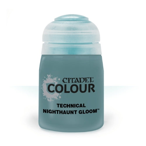 Nighthaunt Gloom Technical (24ml) - Citadel Colour Paint-RedQueen.mx