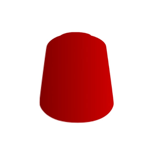 Blood Angels Red Contrast (18ml) - Citadel Colour Paint-RedQueen.mx