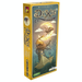 Dixit: Daydreams Expansion-RedQueen.mx
