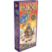 Dixit: Odyssey Expansion-RedQueen.mx