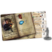 Streets of Arkham Expansion - Mansions of Madness 2E (EN)-RedQueen.mx