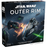Star Wars: Outer Rim - SW Outer Rim