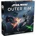 Star Wars: Outer Rim (EN)-RedQueen.mx