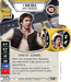 Luke Skywalker - Destiny Starter Set-RedQueen.mx