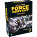 Star Wars: Force and Destiny RPG - Beginner Game-RedQueen.mx