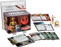 R2-D2 and C-3PO - Imperial Assault Pack - SW Imperial Assault