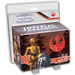 R2-D2 and C-3PO - Imperial Assault Pack-RedQueen.mx