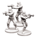 Stormtroopers - Imperial Assault Pack - SW Imperial Assault
