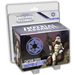 Captain Terro - Imperial Assault Pack-RedQueen.mx