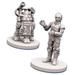 BT-1 and 0-0-0 - Imperial Assault Pack-RedQueen.mx