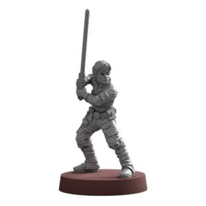 Star Wars: Legion - Core Set - SW Legion