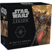 B1 Battle Droids Unit - Legion Expansion-RedQueen.mx