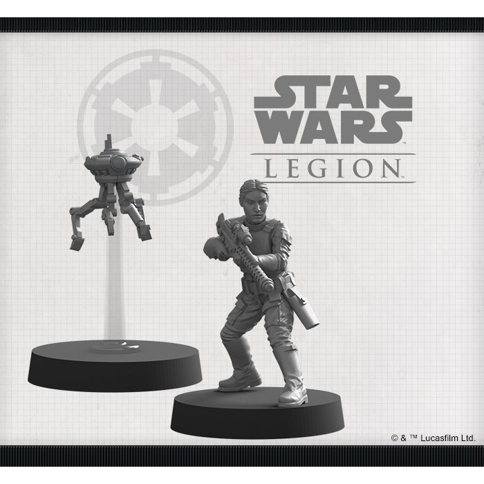 Iden Versio and ID10 - Legion Commander Expansion-RedQueen.mx