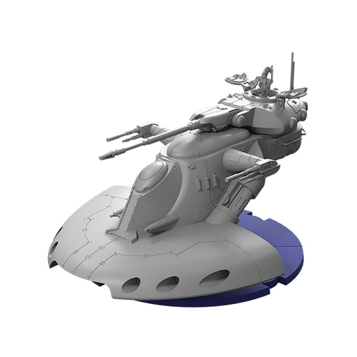 AAT Trade Federation Battle Tank - Legion Unit Expansion-RedQueen.mx