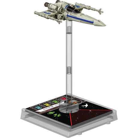 Z-95 Headhunter - X-Wing Expansion