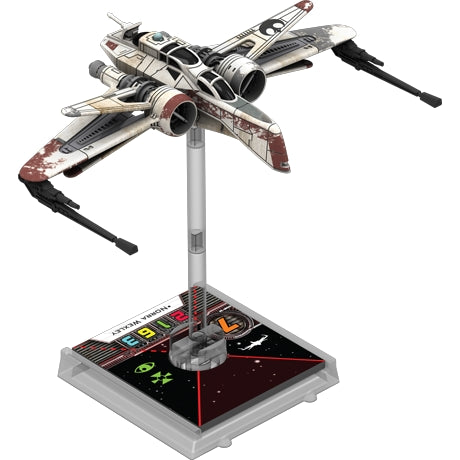 Arc-170 - X-Wing Expansion