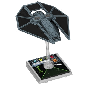 TIE Reaper - X-Wing 2E Expansion