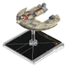 Punishing One - X-Wing 2E Expansion-RedQueen.mx